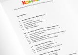 thomassenkompassc3