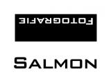 thomassensalmonc2