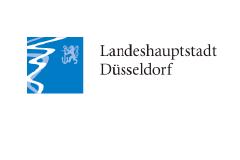 Thomassen3Duesseldorf