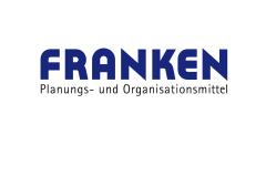 Thomassen3Franken