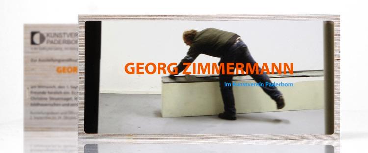 ThomassenAZimmermann